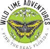 Wild Lime Adventures